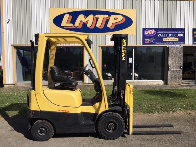 LMTP LOIRE MANUTENTION TP IMG 2364 330
